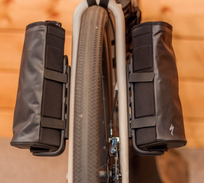 bikepacking-11