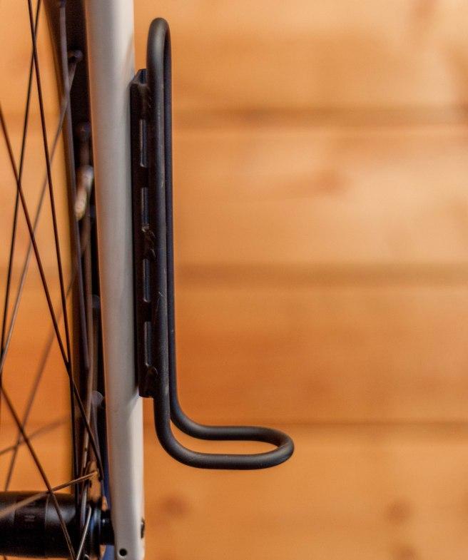 bikepacking-13