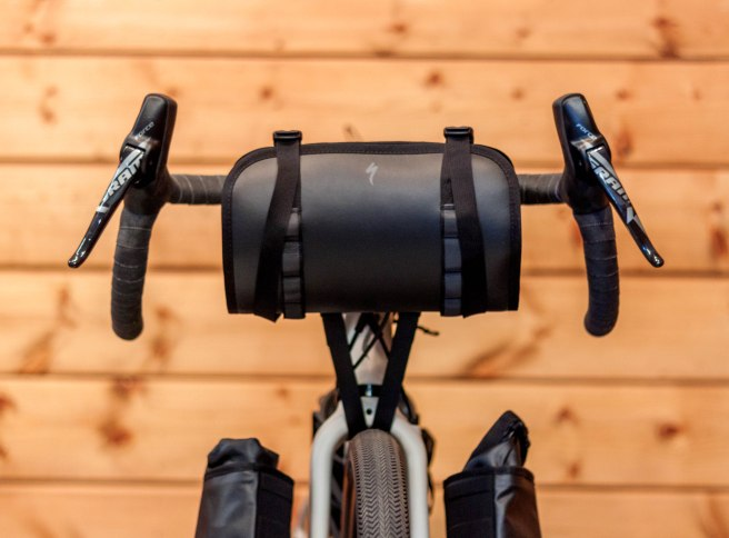 bikepacking-2