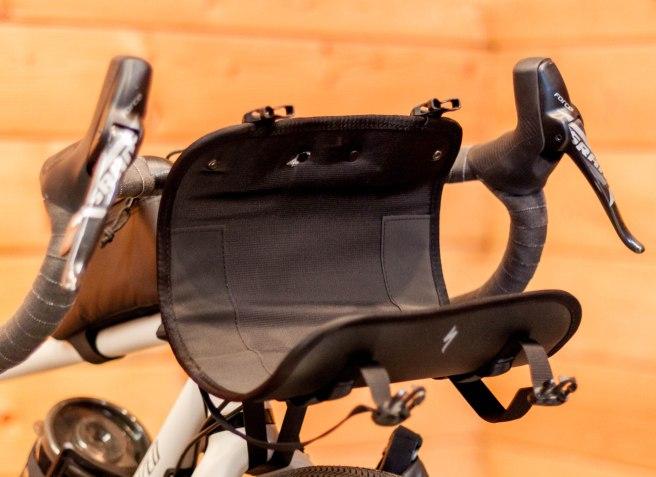 bikepacking-4