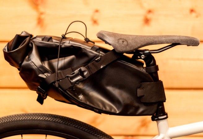 bikepacking-7
