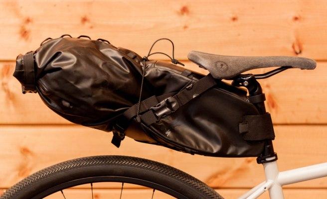 bikepacking-9